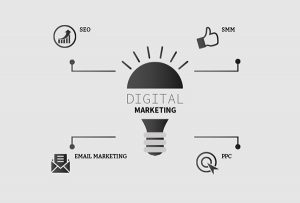 digital-marketting-image