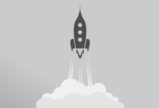Startup Launch-image