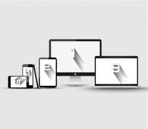 Web-Development-image