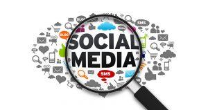 Social Media_Blog_img