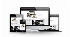 responsive_Website_Blog