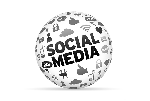 Social Media Marketing-image