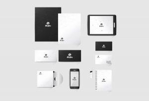 Designing & Branding-image