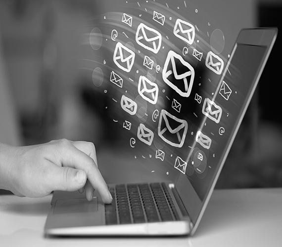 email-marketting-image
