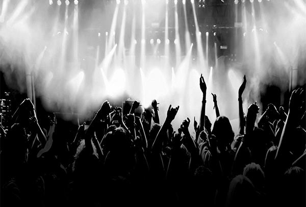 event-management-image