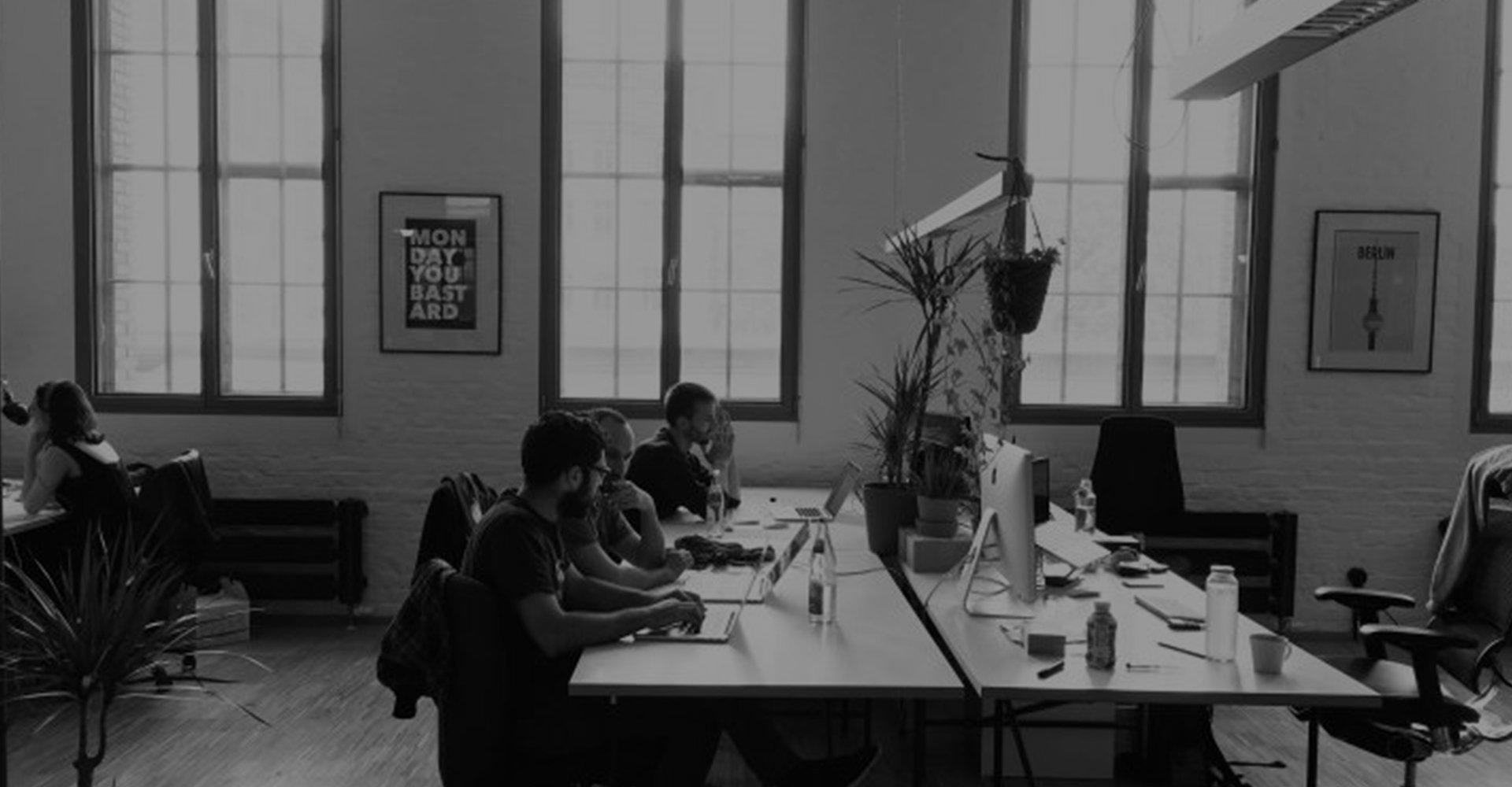 Startup -slider-image