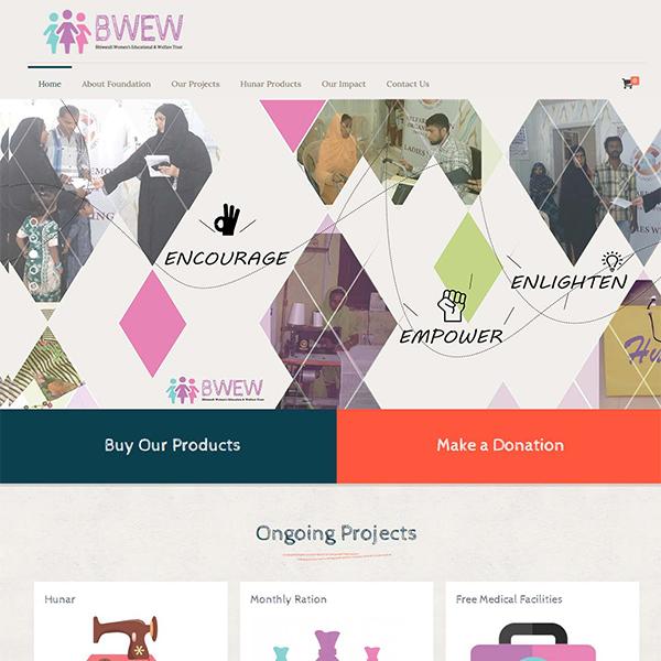 bwew-website-screenshot