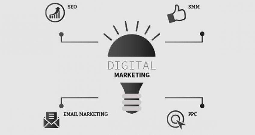 digital-marketting-image