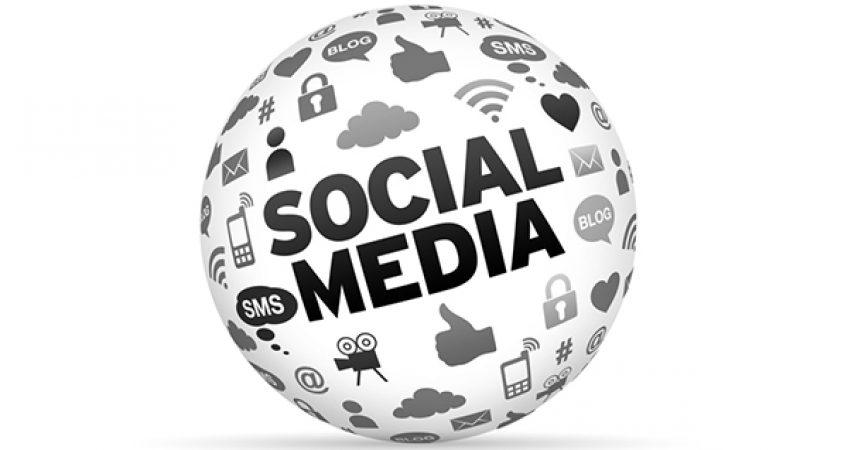 Social Media Marketing-image