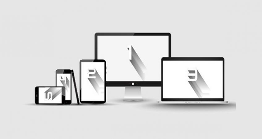 web development-image